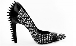 louise-goldin-for-topshop-studded-shoes-1